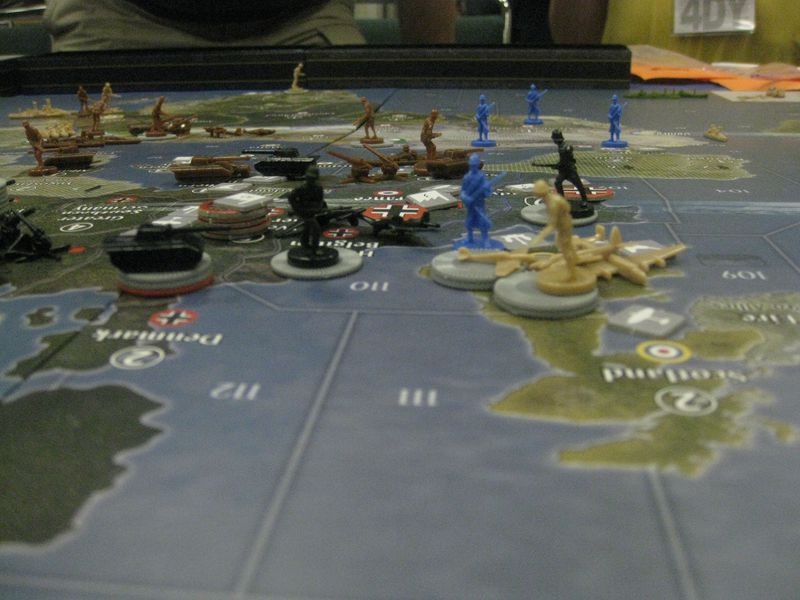axis and allies europe 3